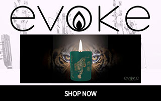 Shop Evoke Candle Co